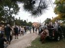 ETYEK - KORDA FILMPARK Vasárnap délutáni bormámoros Milonga _10
