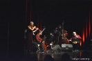 Vintage Music Night 2016.01.28. Kanyó Béla fotói_21