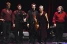 Vintage Music Night 2016.01.28. Kanyó Béla fotói_27
